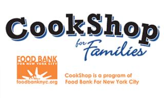 cookshop-logo.png